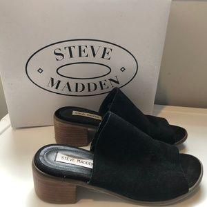 Steve Madden Richelle Sandal